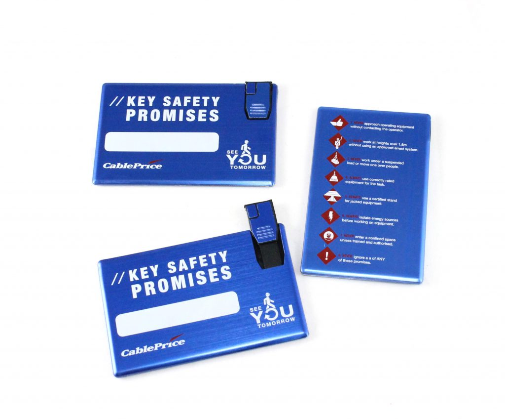 Pricing for usb promotional custom brand printed engraved flash c005 health safety aluminium metal usb business card usb drive reheart Image collections